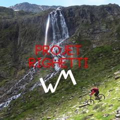 Project Righetti