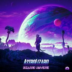 AstroLizard - Falling Down