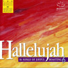 God Is So Good/Yahweh Is For Us (Medley)