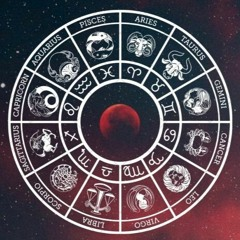 bloodmoon2021
