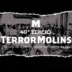 40 XL Edition - Terror Molins