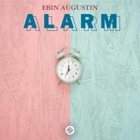 Ebin Augustin - Alarm [SoulZ Records]