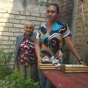 Download Entrevista - Ma Guadalupe Contreras y Magdalena Contreras - Chancuellar Mp3