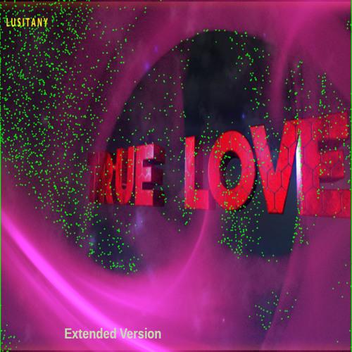 TRUE LOVE (Extended Version)