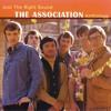 Six Man Band (Single Version)
