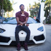 Download NBA YoungBoy - Rain All Day [Official Audio Unreleased] Mp3