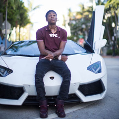 NBA YoungBoy - Rain All Day [Official Audio Unreleased]