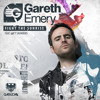 Gareth Emery feat. Lucy Saunders - Fight The Sunrise (Original Extended Mix)
