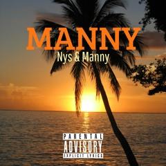 Manny feat Many