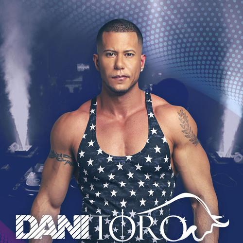Dani Toro - World 2020