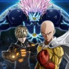Download No Capes Required: Episode 37- One Punch Man Movie & More! Mp3