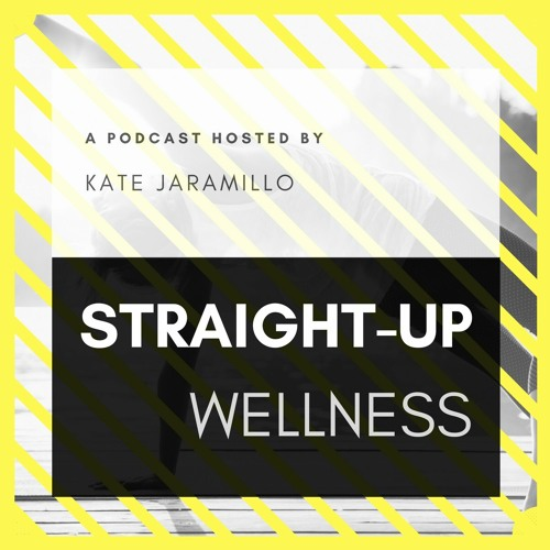 Udo Erasmus on Choosing the Right Fats for Optimal Health