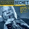 The Basement Blues (Album Version)