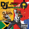 Frontin' Dancehall Remix (Album Version (Explicit)) [feat. JAY-Z, Vybz Kartel & Wayne Marshall]