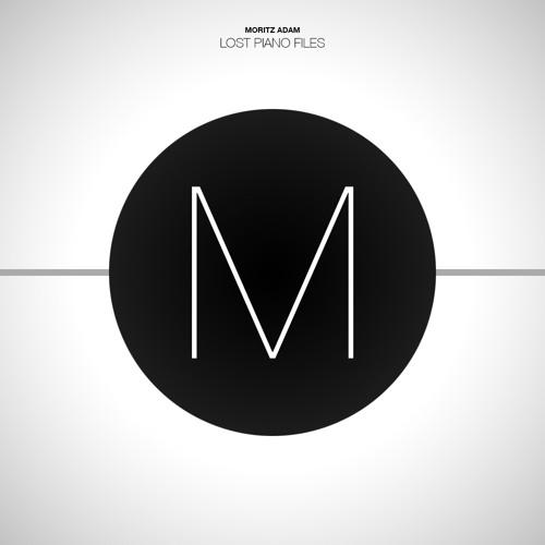 Comptine D'un Autre Ete L'apres Midi (Yann Tiersen Cover)