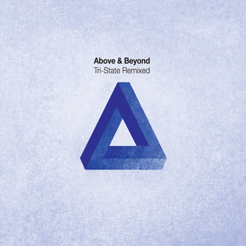 Air For Live (With Andy Moor / Airwave Mix)