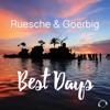 Best Days (Club Edit)