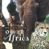 The Click Song a.k.a. Qongqothwane
