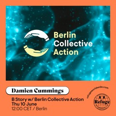 B-Story   Berlin Collective Action