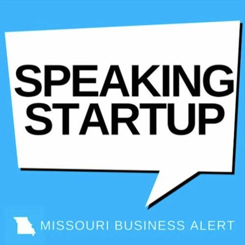 Speaking Startup: Twain, tours and entrepreneurs