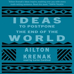 Ideas - To - Postpone - Audio - Sample