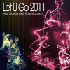 Download Let U Go (Mark Simmons Vocal Mix) [feat. Rose MacLean] Mp3
