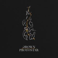 Dabin - Drown (feat. Mokita) [Protostar Remix]