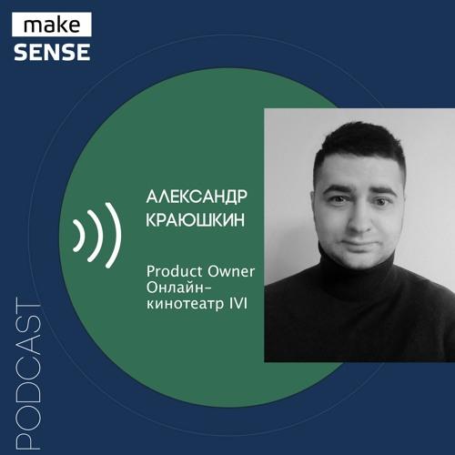 О чем подумать при запуске подписки с Александром Краюшкиным