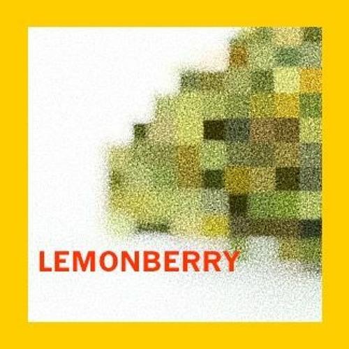Where is Leroy? & Sluuugz - Lemonberry(Prod. by JVMIE)