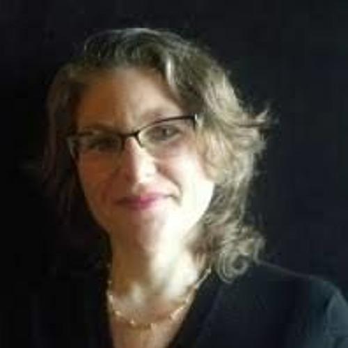 Custodian Of Our Story - Kelly A Dorgan  April 2021
