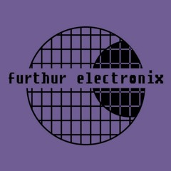 Daura Podcast for Furthur Electronix