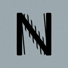 'Confinuum' #3 - Julien Desprez