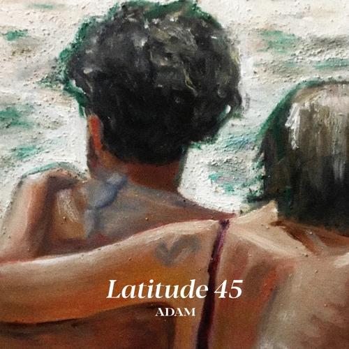 Latitude 45