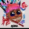 Download rema_woman(Lil Manna remix).mp3 Mp3