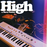 Harry Nathan - High