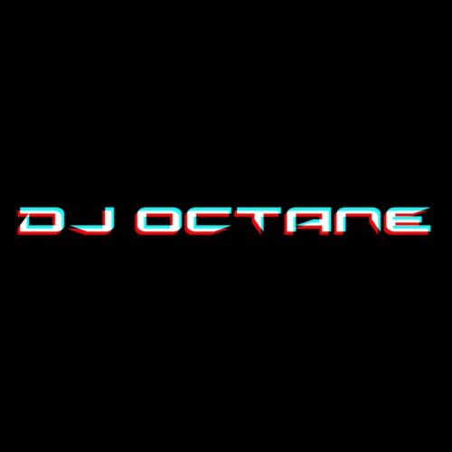 Octane - Steele Disco