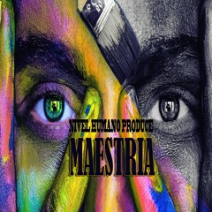 "Lo-Fi Boom Bap Type Beat - ""Maestría"" | Lofi Chill Type Beat Free For Profit - Base De Lofi 2021"
