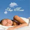 Lullaby Baby Sleeping Music