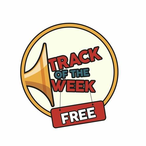 Track Of The Week - November 13, 2020