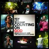Counting On God (Live) [feat. Desperation Band & Ross Parsley]
