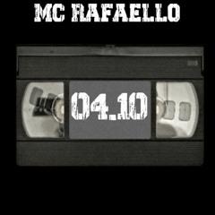 MC Rafaello - Chce (Prod. Patrizan)