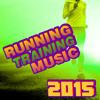 Abs (Best Running Songs)