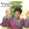 Uthando Lukababa