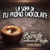 La Sopa De Tu Propio Chocolate
