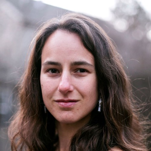 NO OPTION BUT NORTH Author Kelsey Freeman On Latin American Immigration 05 07 20