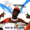 Get Cha Money Right (live) [feat. Epic & The Game]