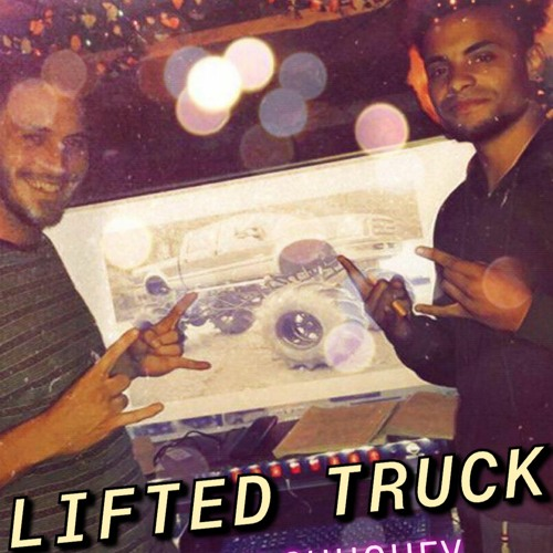 Lifted Truck X Chughey (Happier remix by Marshmello)