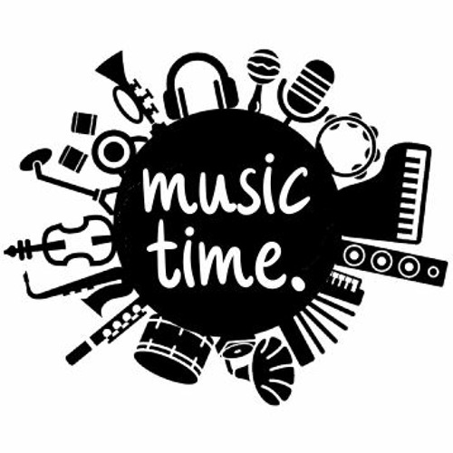 Music Time 2020