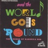 Theme from New York, New York / The World Goes 'Round (Reprise)