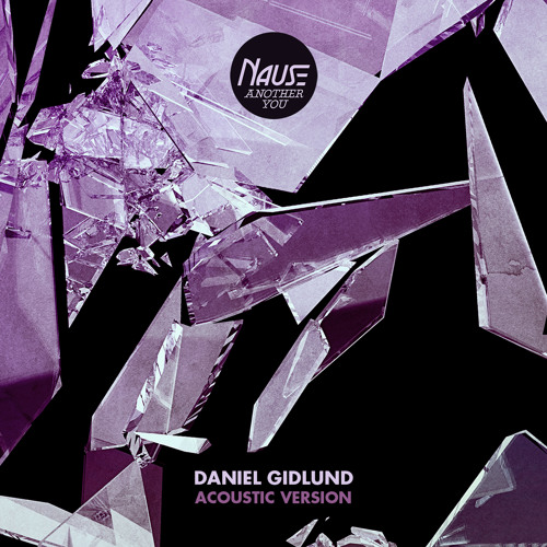 Another You (Daniel Gidlund Acoustic Version)